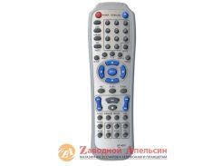 Пульт DVD ATLANTIC SONY PIONEER DEZA AT-4001