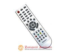 Пульт ТВ TV ELECTRON GK22G1