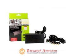 Зарядка для ноутбука универсальная JT-4096 96Wt