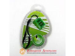 Кардридер Siyoteam SY-T95 microSD usb 2.0