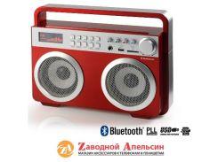 Колонка AudioSonic Soundblaster RD-1558