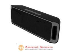 Колонка портативная U-bass A2DP stereo bluetooth