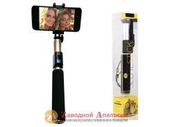 Монопод селфи REMAX RP-P4 Selfie Stick пультом