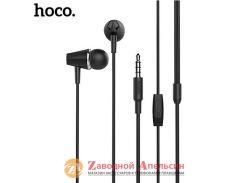 Гарнитура Наушники Hoco M34 EarPhone
