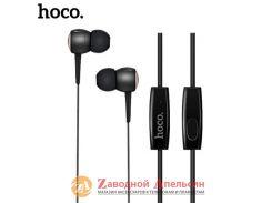 Гарнитура Наушники Hoco M19 EarPhone