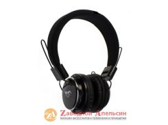 Стерео гарнитура Tymed bluetooth TM-001 MP3 плеер