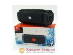 Колонка портативная Bluetooth speaker Charge mini 7+