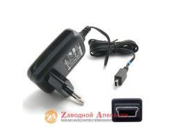 Зарядное устройство Motorola DCH3-05EU mini
