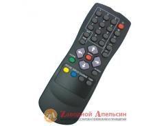 Пульт для ТВ TV AKIRA ABL-15