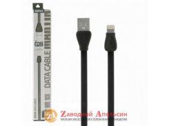 USB кабель lighting Remax RC-028i Martin