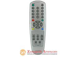 Пульт для ТВ TV LG 6710V00061G 6710V00061Z