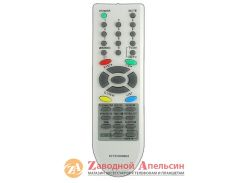 Пульт для ТВ TV LG 6710V00090A