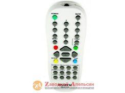 Пульт для ТВ TV LG RM-D677CB RM-913CB BRAND универсальный