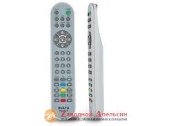 Пульт для ТВ LCD TV LG RM-406CB BRAND универсальный
