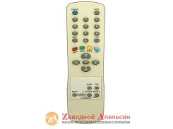 Пульт для ТВ TV LG 6710V00070B