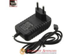 Сетевое зарядное зарядка China PAD 5v 3A micro