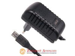 Сетевое зарядное зарядка Asus C1-5.2 micro USB