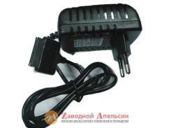 Сетевое зарядное зарядка Lenovo K1 S1 34pin