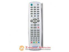 Пульт для ТВ TV LG RM-158CB BRAND универсальный (112Q)