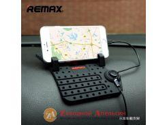 Автодержатель Remax RC-CS101 универсальный