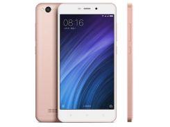 Xiaomi Redmi 4А 16GB Pink
