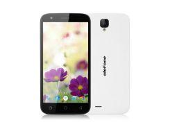 UleFone U007 Pro White