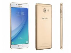 Samsung C5010 Galaxy Pro C5 64Gb Gold