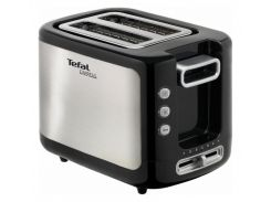 Tefal TT 130D11