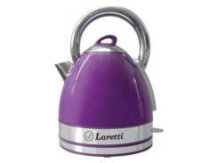 Laretti LR 7510 Violet