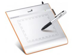 Genius EasyPen i405X (31100061104)