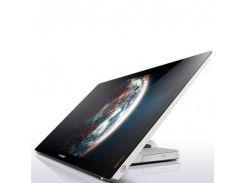 Lenovo IdeaCentre A520 (57-316138)