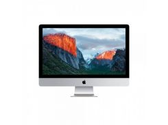 Apple iMac 27'' MK482