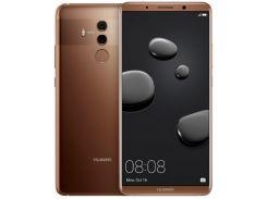 Huawei Mate 10 Pro (BLA-L29) 6/128GB Brown