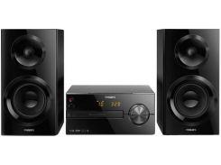 Philips BTM 2560/12