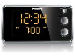 Philips AJ 3551/12
