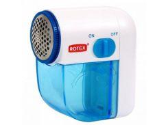 Rotex RCC100-S blue