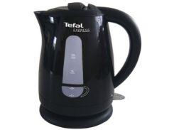 Tefal KO 299830