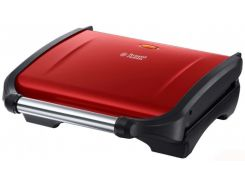 RUSSELL HOBBS 1992156 ColoursRed