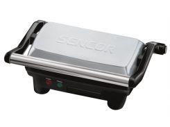 Sencor SBG 2050 SS