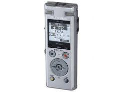 Olympus DM-720 4Gb