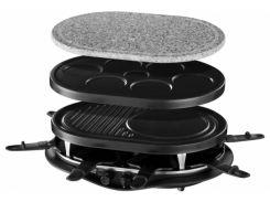 RUSSELL HOBBS 21000-56 Fiesta Raclette