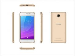 Doogee X10 8Gb Gold
