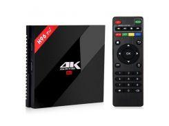 Alfacore Smart TV MAX