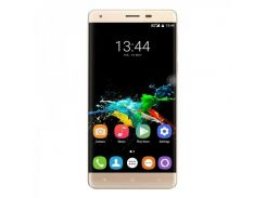 OUKITEL K6000 Plus 4/64 Gold