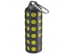 TRUST Ambus outdoor Bluetooth speacker black