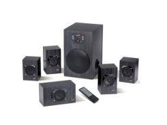 GENIUS SW-HF 5.1 4500 Black