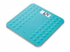 BEURER GS 300 Turquois