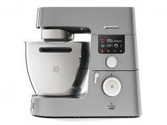 KENWOOD KCC 9060 Cooking-Chef