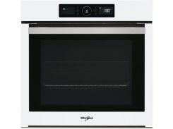 Whirlpool AKZ 96230 WH