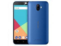 UleFone S7 Blue